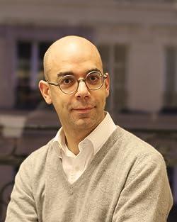 Fabrice Midal