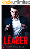 The Leader: an arranged marriage billionaire romance (Bad Romance Book 1)