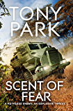 Scent of Fear (English Edition)
