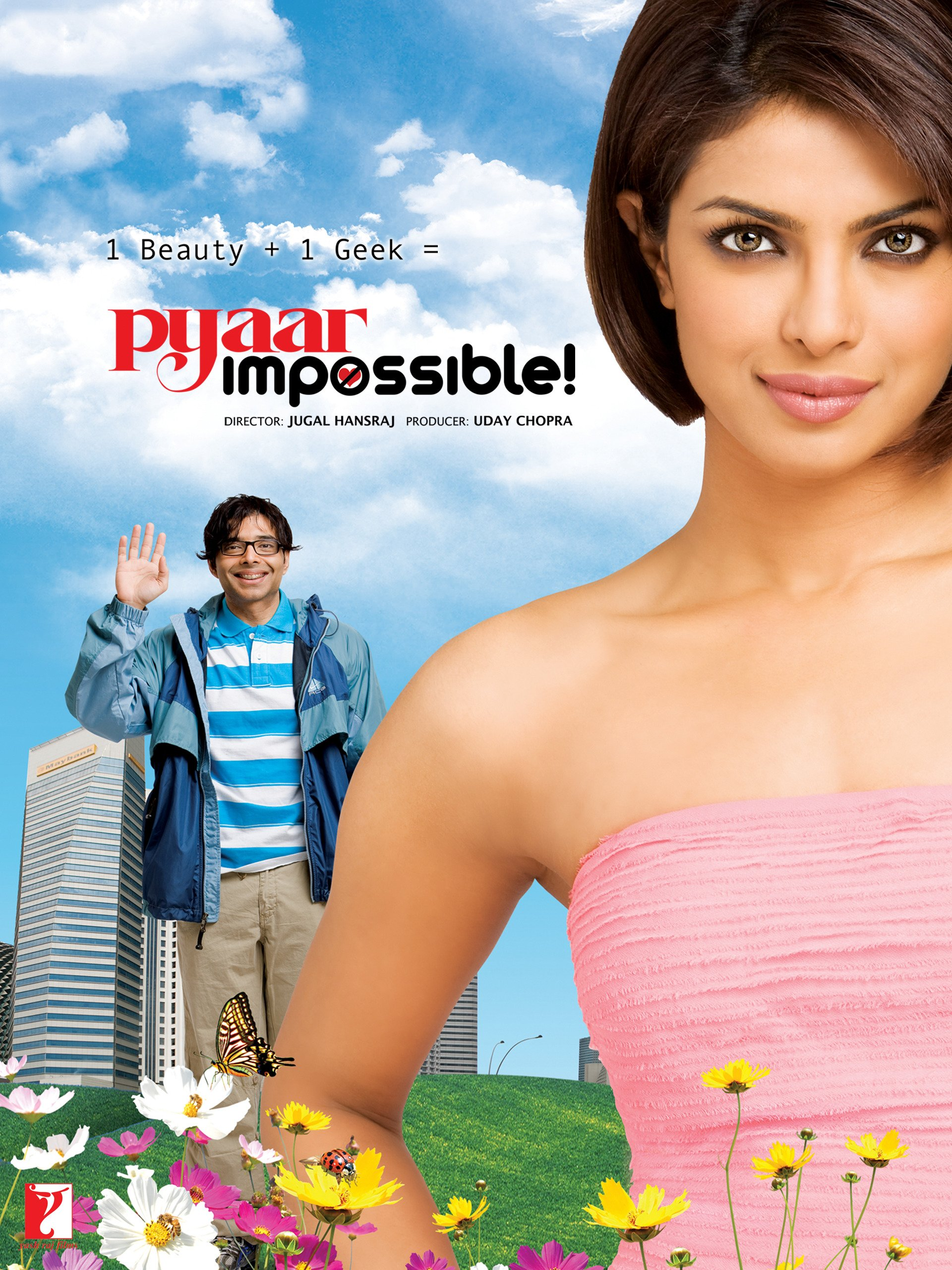 geek charming full movie download mp4