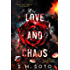 Love and Chaos