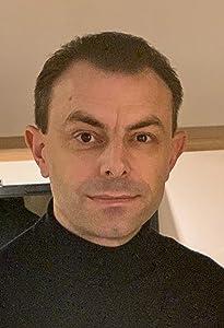 Mark Felton
