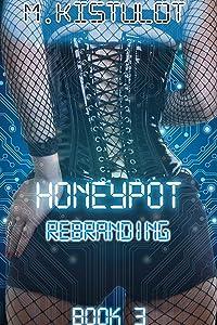 Honeypot: Rebranding