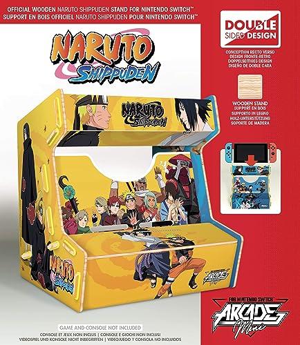 arcade mini pour la switch 91HxuXlXSBL._SL500_