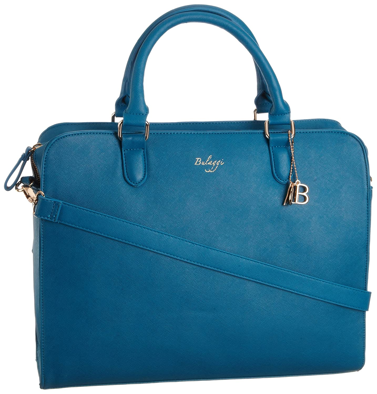 Bulaggi Womens Turquoise 29372.44