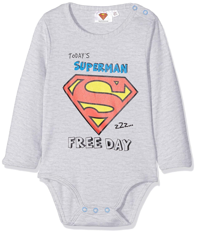 TRS Calm Dad Is Superman Regalo para beb/é Body para beb/é ni/ño Body para beb/é ni/ña 100/% Algod/ón