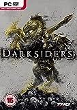 Darksiders (PC DVD)