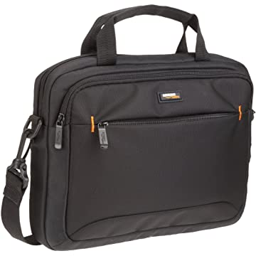 best Laptop and Tablet Bag reviews