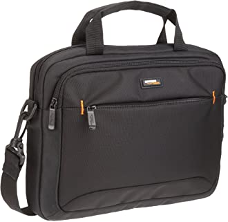 207c565bbc6a  4 AmazonBasics 11.6-Inch Laptop and Tablet Bag