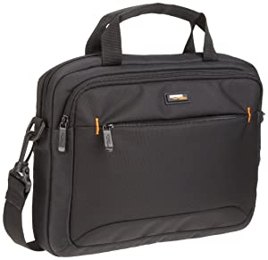 AmazonBasics 11.6-Inch Laptop and Tablet Bag