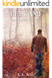 Cercami (Coprimi Vol. 3)