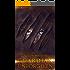 Guardian Unforgiven: Werewolves Awakened