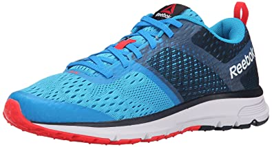 bf77d7c2313c8b Reebok Men s One Distance Running Shoe