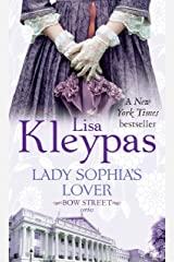 Lady Sophia's Lover: Number 2 in series (Bow Street series) Kindle Edition