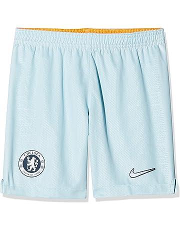 Nike Stadium Children Chelsea FC Breathe 3rd Shorts eba21d26e4