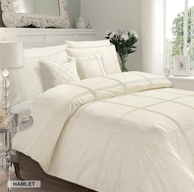master light cream pinterest bedroom set pin sonoma comforter