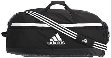15 De Noirblanc Tiro Sport Taille Roulettes Avec Xl Sac Adidas 5qZwxtg
