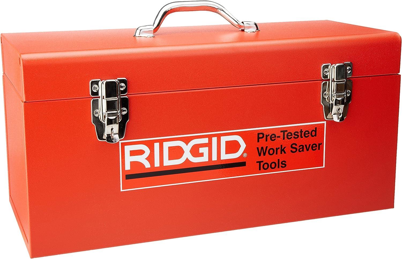 Small Product Image of Ridgid 33085 Standard