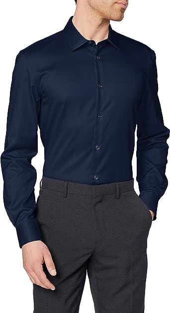 Celio Narox Camisa para Hombre