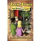 The Mysterious Light (Jack Jones)
