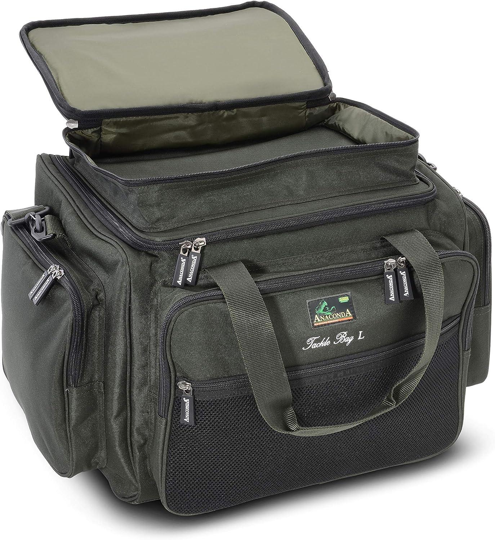 S/änger Anaconda WC Bag 7140000