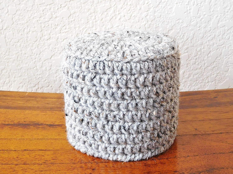 Amazon Crochet Toilet Paper Cover Toilet Paper Cozy Select