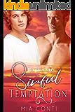 Sinful Temptation: Book 1