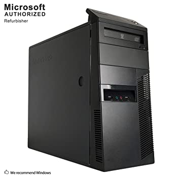 Lenovo ThinkCentre M90 Access Hotkey Drivers for PC