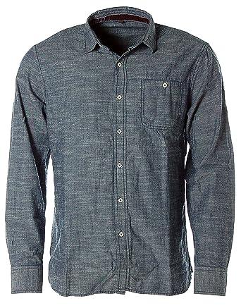 *Champion Herren Damen T-Shirt Baumwolle Kurzarmshirt Mode Streifen Freizeithemd