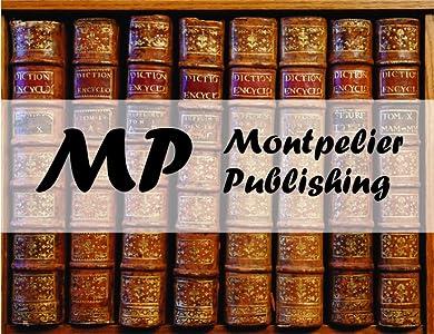 Montpelier Publishing