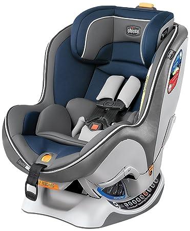 Amazon Com Chicco Nextfit Zip Sapphire Baby