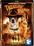 Treasure Hound [DVD]