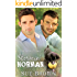 Stormin' Norman (Lyon Road Vet Book 4)