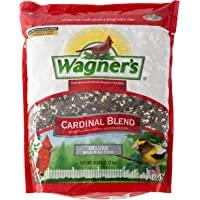 Wagners 62032 Cardinal Blend 6 Pound
