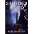 Shattered Dreams (Light in the Dark Book 1)