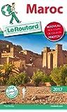 Guide du Routard Maroc 2017