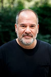 Samuel M. Katz