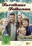 Forsthaus Falkenau - Staffel 18 [3 DVDs]