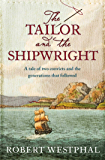 The Tailor and the Shipwright