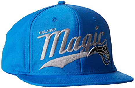 best service e5ab0 831a4 good image unavailable. image not available for. color nba orlando magic  mens tail sweep