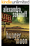 Hunger Moon (The Huntress/FBI Thrillers Book 5) (English Edition)
