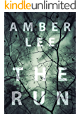 The Run: A Werewolf Shifter Romance