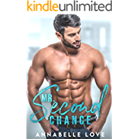 Mr. Second Chance: An Enemies to Lovers Romance