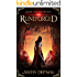 Runeforged (Ascension Book 1)