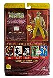 DC Direct 1999 Verigo Comics Golden Age Sandman