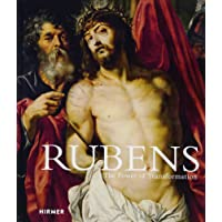 Rubens: The Power of Transformation