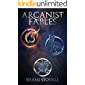 Arcanist Fables (Frith Chronicles Book 6) (English Edition)