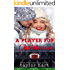 A Player for Christmas: Book 4 The Last Play Romance Series (A Companion to Bachelor Billionaire Romances) (The Last Play Series)