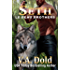 SETH: New Orleans Billionaire Wolf Shifters with plus sized BBW mates (Le Beau Series Book 7)