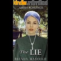 The Lie (Tessa's Story Book 1)
